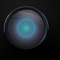 Linux es la base del nuevo desarrollo de Harman Kardon para hacer funcionar a Cortana ¿Te lo esperabas?
