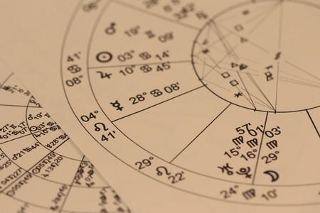 Horoscopo Dos