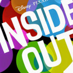 'Del revés (Inside Out)', emociona(te)