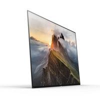 Sony presenta el Bravia OLED A1E: su nuevo TV que reproduce sonido a través de la pantalla