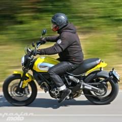 Foto 2 de 28 de la galería ducati-scrambler-presentacion-2 en Motorpasion Moto