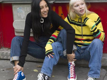 https://www.trendencias.com/propuestas-y-consejos/cardigans-largos-tendencia-comoda-calentita-que-defiende-street-style-estos-nuestros-favoritos