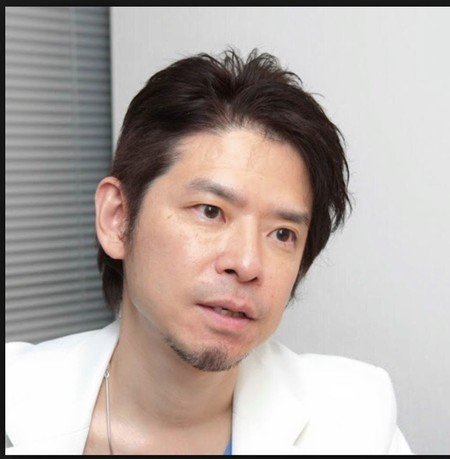 yoshinori-nagumo