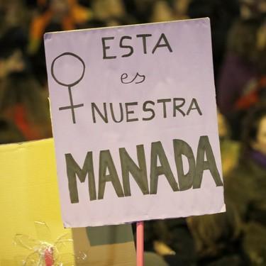 Indignadas por la sentencia de «la manada»: se convocan manifestaciones por toda España en protesta