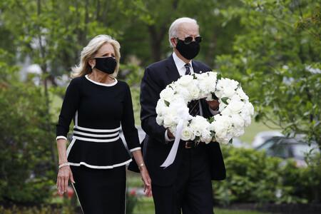 Jill Joe Biden 01