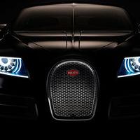 Bugatti asegura estar listo para dar salida a un segundo modelo: la incógnita es si será un SUV o un sedán