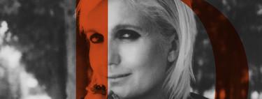 Dior se apunta a los podcast con la serie 'Dior Talks', una iniciativa para hablar del arte feminista