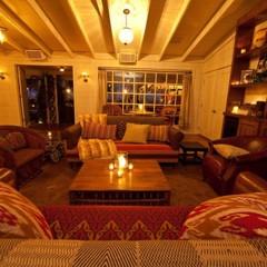 Foto 8 de 25 de la galería the-bungalow-santa-monica en Trendencias Lifestyle