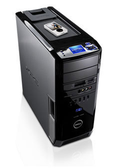 xps420_front.jpg