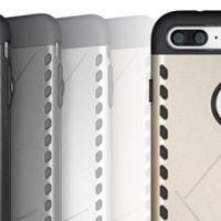 Aparecen supuestas fundas del iPhone 7 y el iPhone 7 Plus: Rumorsfera