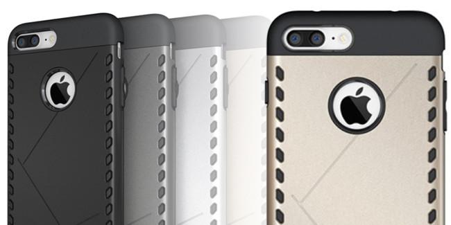 Iphone siete Cases