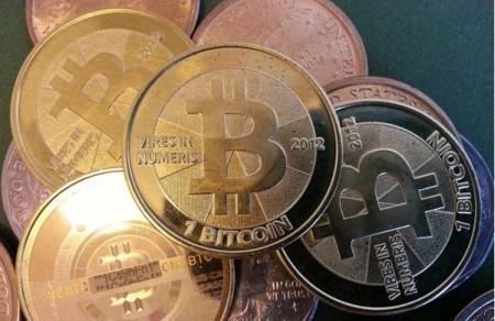 Flattr añade soporte para Bitcoin