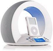JBL On Time y otros accesorios para iPods