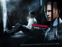 El regreso de los hermanos Scofield: FOX trabaja en una nueva temporada de 'Prison Break'
