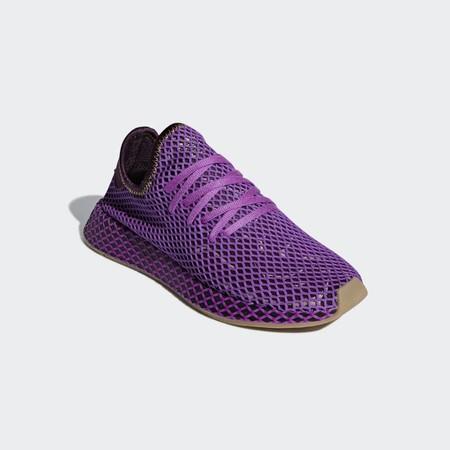 Zapatilla Deerupt Runner Violeta D97052 04 Standard