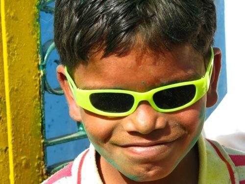 Foto de Caminos de la India: Falen (8/39)