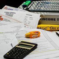 La subida de impuestos, la cara B de la recuperación que nadie quiere ver