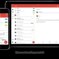 Gmail para iOS se rediseña por completo añadiendo nuevas funciones