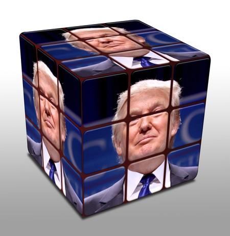 El Plan De Trump Puede No Funcionar Repatriar Produccion Tal Vez No Cree Tantos Puestos De Trabajo 5