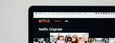 El Netflix barato para móviles es la prueba de que 151 millones de suscriptores no son suficientes