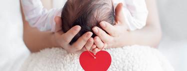San Valentín: carta al amor de tu vida, tu hijo o hija