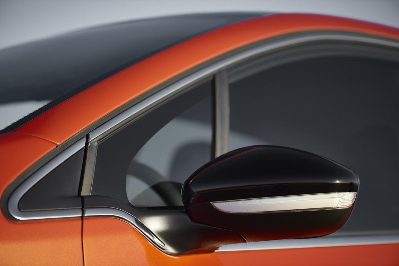 Foto de Peugeot 208 2015 (presentación) (14/34)