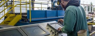 Microsoft redobla su pugna por las smart factories: compra The Marsden Group, experta en crear prototipos para industrias complejas