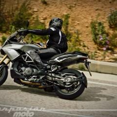 Foto 16 de 29 de la galería pirelli-scorpion-trail-ii en Motorpasion Moto