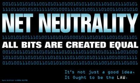 Holanda protege a sus internautas con una nueva Ley de Neutralidad de Internet
