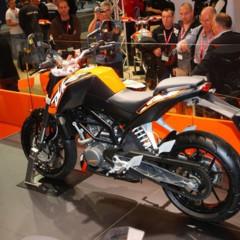 ktm-125-duke-la-deportividad-no-esta-renida-con-la-cilindrada