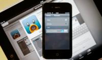 Tweetbot para iOS se actualiza con pequeñas pero interesantes mejoras
