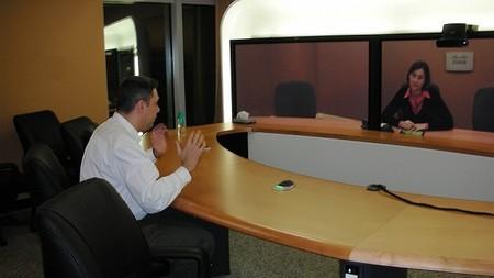 Ventajas de las videollamadas para pymes