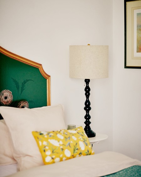 Zara Home 10
