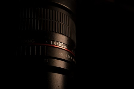 Photo Lens 1828867 960 720