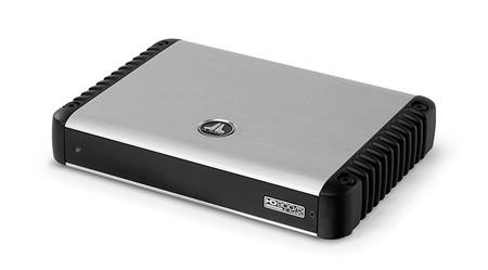 Amplificador 5 canales JL Audio HD 900/5
