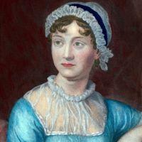 Cuidado con Jane Austen, ahora se dedica a la delincuencia cibernética