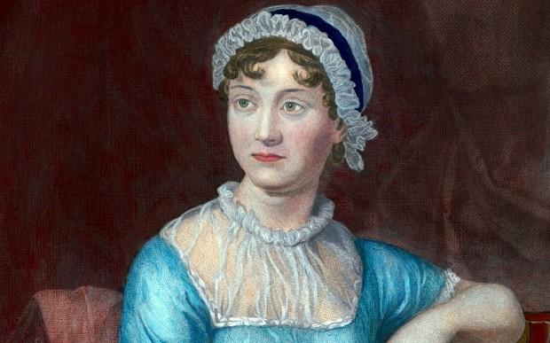 Jane Austen 1775 1 3391106b