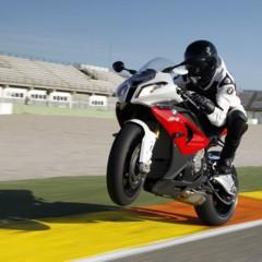 Foto 85 de 145 de la galería bmw-s1000rr-version-2012-siguendo-la-linea-marcada en Motorpasion Moto