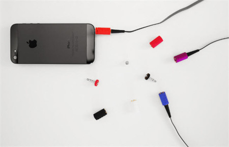 Pogo, un conector tipo MagSafe que se debate entre patentes