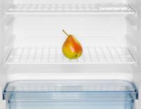 Consejos para evitar intoxicaciones alimenticias