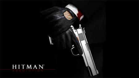 Nuevo tráiler de 'Hitman: Absolution'