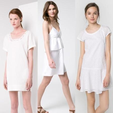 vestidos_blancos