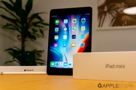 iPhone 11 de 128 GB por 735,99 euros, iPad mini (2019) por 371,99 euros y AirPods Pro por 227,99 euros: Cazando Gangas