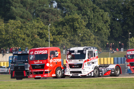 Camiones2