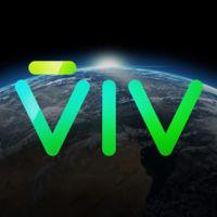 Así es 'Viv', el nuevo asistente personal de los mismos creadores de Siri