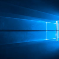 Windows 7 sigue siendo el sistema operativo favorito en la empresa