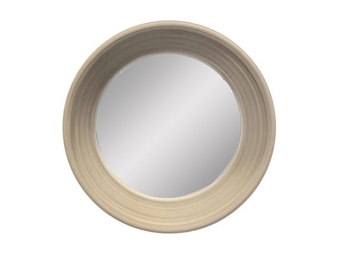 Espejo redondo Rond espejo 65 x 65 cm