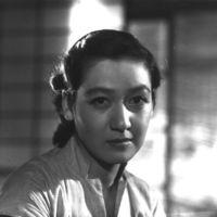 Setsuko Hara nos ha dejado