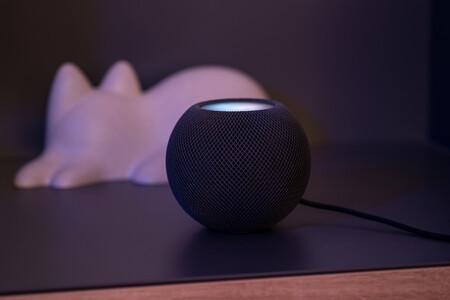 Apple Homepod Mini Siri 03