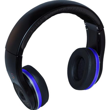Streamz blue